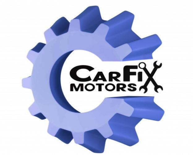 im_1_0_carfix-motors-club