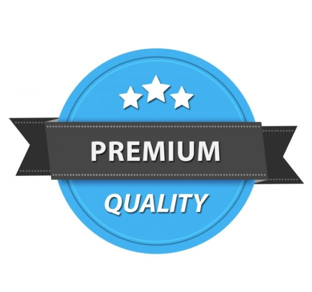 im_3_0_pachetul-premium-fix